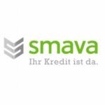 Privatkreditvermittler Smava bekommt 16 Millionen Dollar Venture Capital