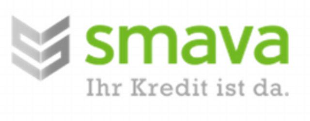 smava-logo (Bild: Smava)