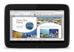 Office HD Basic: SoftMaker macht kostenlose Bürosoftware für Android-Tablets verfügbar