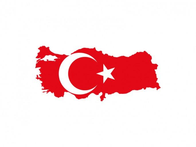 Türkei (Bild: ITespresso.de)