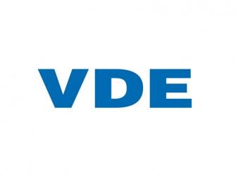 VDE Logo (Grafik: VDE)