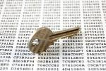 Turing-Award geht dieses Jahr an Kryptographie-Pioniere Diffie und Hellman