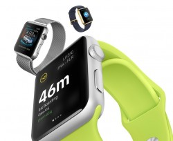 watch-apps (Bild: Apple)