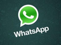 Verbraucherzentrale Sachsen warnt: Vermeintliches Update für WhatsApp führt in die Abofalle (Bild: Whatsapp)
