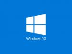 Windows 10: Microsoft sagt Nutzern zehn Jahre Support zu
