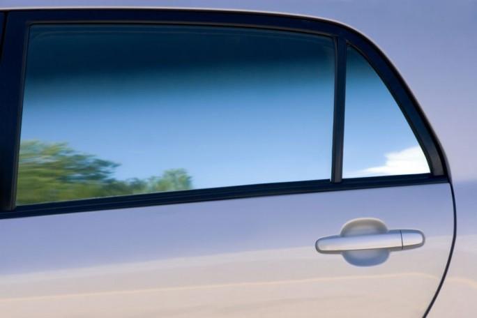 Fensterscheibe (Bild: Shutterstock/Nick Stubbs)