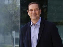 Chuck Robbins, seit 1997 bei Cisco, folgt auf John Chambers nach (Bild: Cisco)