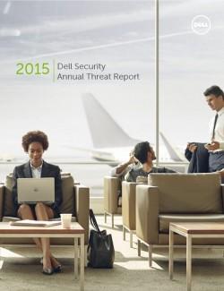 Dell-annual-security-report (Screenshot: ITespresso)