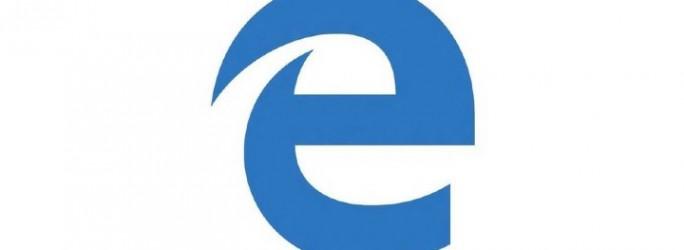 Edge-Browser (Bild: Microsoft)