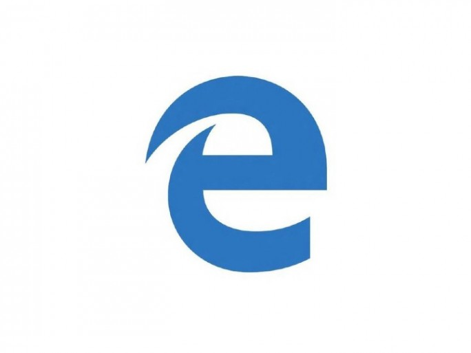 Edge-Browser (Bild: Microsoft)