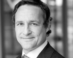 Kritik an der Vorratsdatenspeicherung kommt auch von Oliver Süme, Vorstand Politik & Recht beim eco-Verband (Bild: eco)