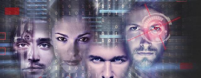 RSA_Trends_Cyberthreats (Bild: RSA)
