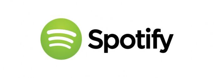 Spotify (Bild: Spotify)