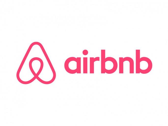 Airbnb neu (Grafik: Airbnb)