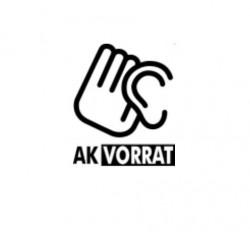 Arbeitskreis Vorratsdatenspeicherung Logo (Bild: AK Vorrat)