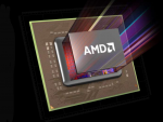 AMD präsentiert Mobile-APU-Serie 7000