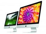 Apple hebt Preise für iMacs um bis zu 300 Euro an