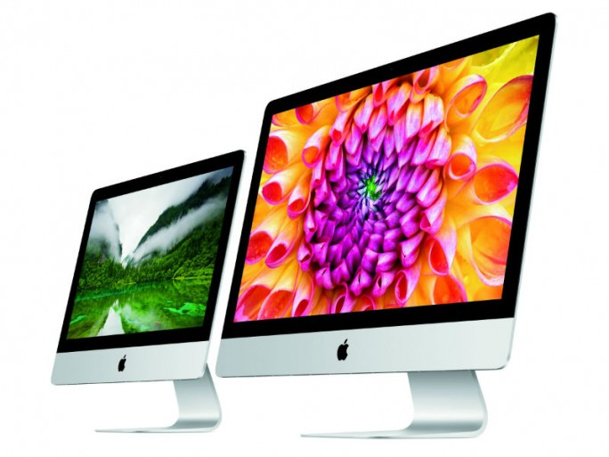apple-imac (Bild: Apple)