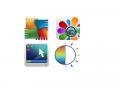 Apps bei Amazon Aktion (Logos: Amazon)