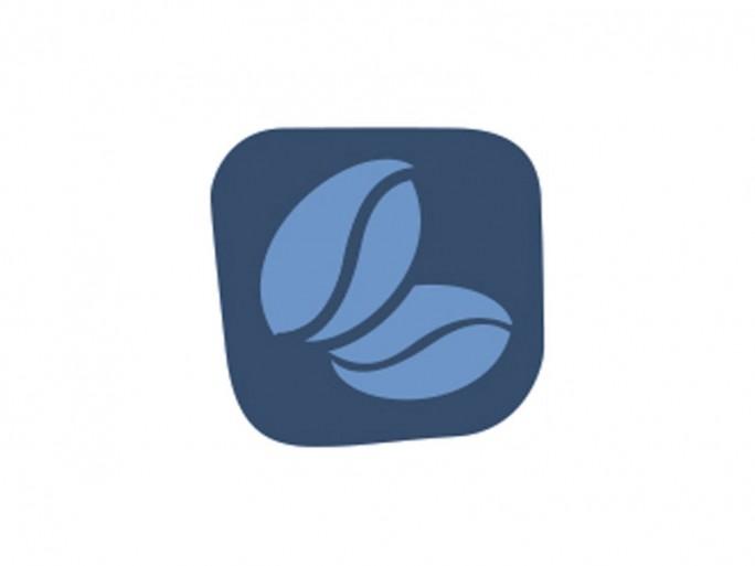 Beanbits Logo (Grafik: Smobber)