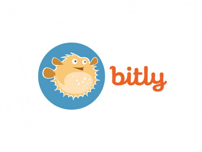 Bitly Logo (Grafik: Bitly)