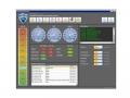 Botshield (Bild: Sensecom IT Services)