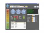 Essener Firma stellt Sicherheits-Software Botshield für Windows Server vor