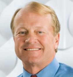 John Chambers war 20 Jahre lang CEO von Cisco Systems (Bild: Cisco)