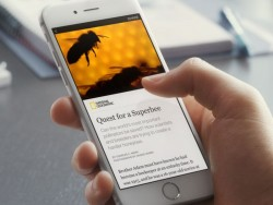 facebook_instant-articles (Bild: Facebook)