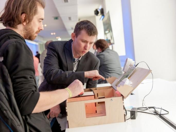 future-showcase-aufmacher (Bild: Intel)
