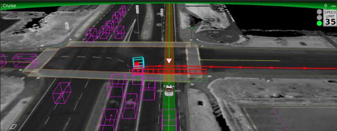 google-auto-radfahrer (Bild: Google)