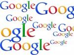Google greift mit Brillo nach dem Internet der Dinge