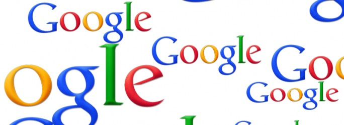 Google Logos (Grafik: Google/ITespresso)