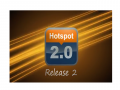 Hotspot2.0 Reklease 2 (Bild: Ruckus Wireless)