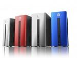 HP stellt erneuertes Angebot an Desktop-PCs vor