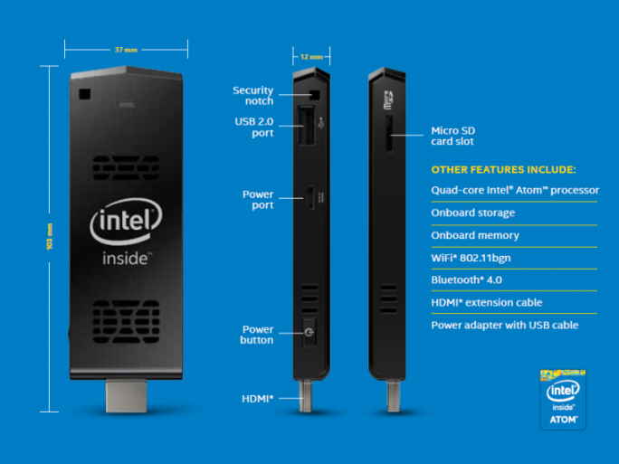 intel-compute-stick-detail (Bild: Intel)