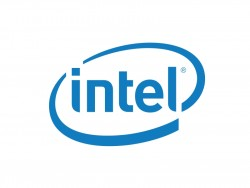 intel-logo (Bild: Intel)