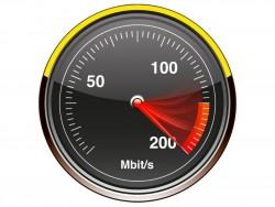 kabel-deutschland-200mbit (Bild: Kabel Deutschland)