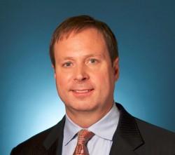 Intel-Vizepräsident Kirk Skaugen (Bild: Intel)