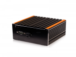 Thomas Krenn stellt Neuauflage seines lüfterlosen und energieeffizienten Mini-Servers vor