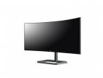 LG kündigt Ultrawide-Bildschirme mit 29 und 34 Zoll an