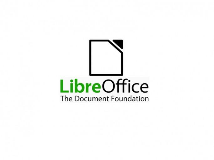 LibreOffice (Bild TDF)