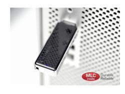 MLC-USB-Stick (Bild: Transcend).