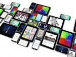 Telekom erweitert Angebot um Mobile Device Management für KMU