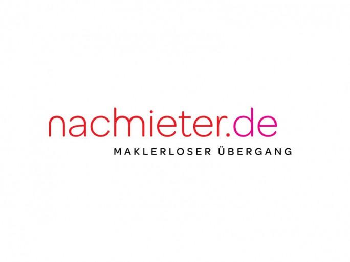 Nachmieter.de Logo (Grafik: Nachmieter.de)