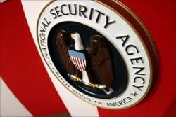 NSA Siegel (Bild: News.com)