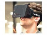 Virtual-Reality-Brille Oculus Rift kommt Anfang 2016 auf den Markt