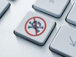 piraterie_shutterstock (Bild: Shutterstock)