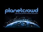 Mit Planetcrowd soll Soziales Netzwerk für gemeinnützige Projekte entstehen
