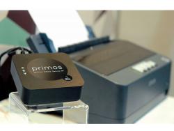 Primos (Bild: SEH Computertechnik)